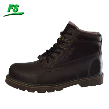 Name Brand Durable Boots For Men b721166ade7b