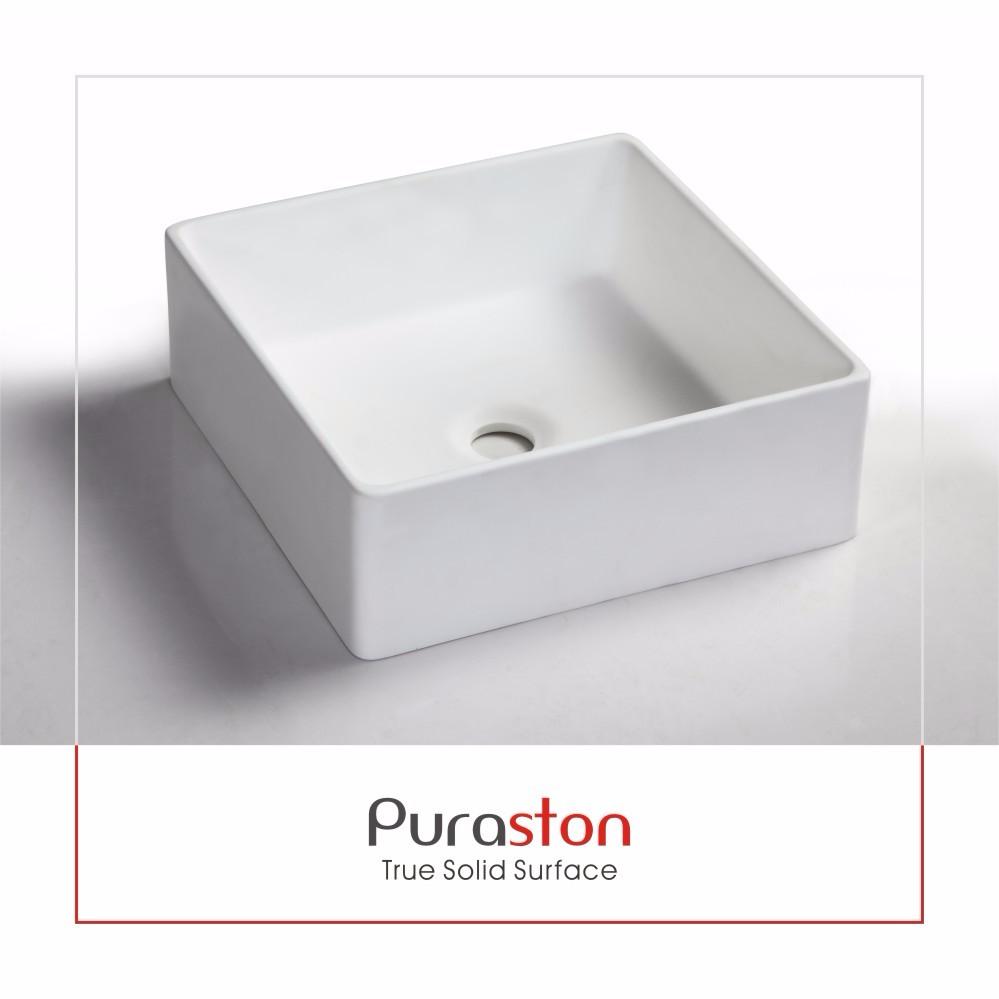 Plastic Sink Basin Black Wash Basin Decorative Wash Basin   Buy Plastic  Sink Basin,Black Wash Basin,Decorative Wash Basin Product On Alibaba.com