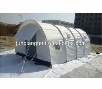 Fashion outdoor family tunnel tents camping equipment for sale from Chinese  manufacture 27b8f5873