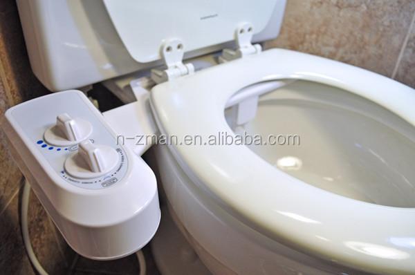 Toilet seat with bidet bidet toilet seat bidet toilet built in buy bidet toilet built in - Toilet with bidet built in ...