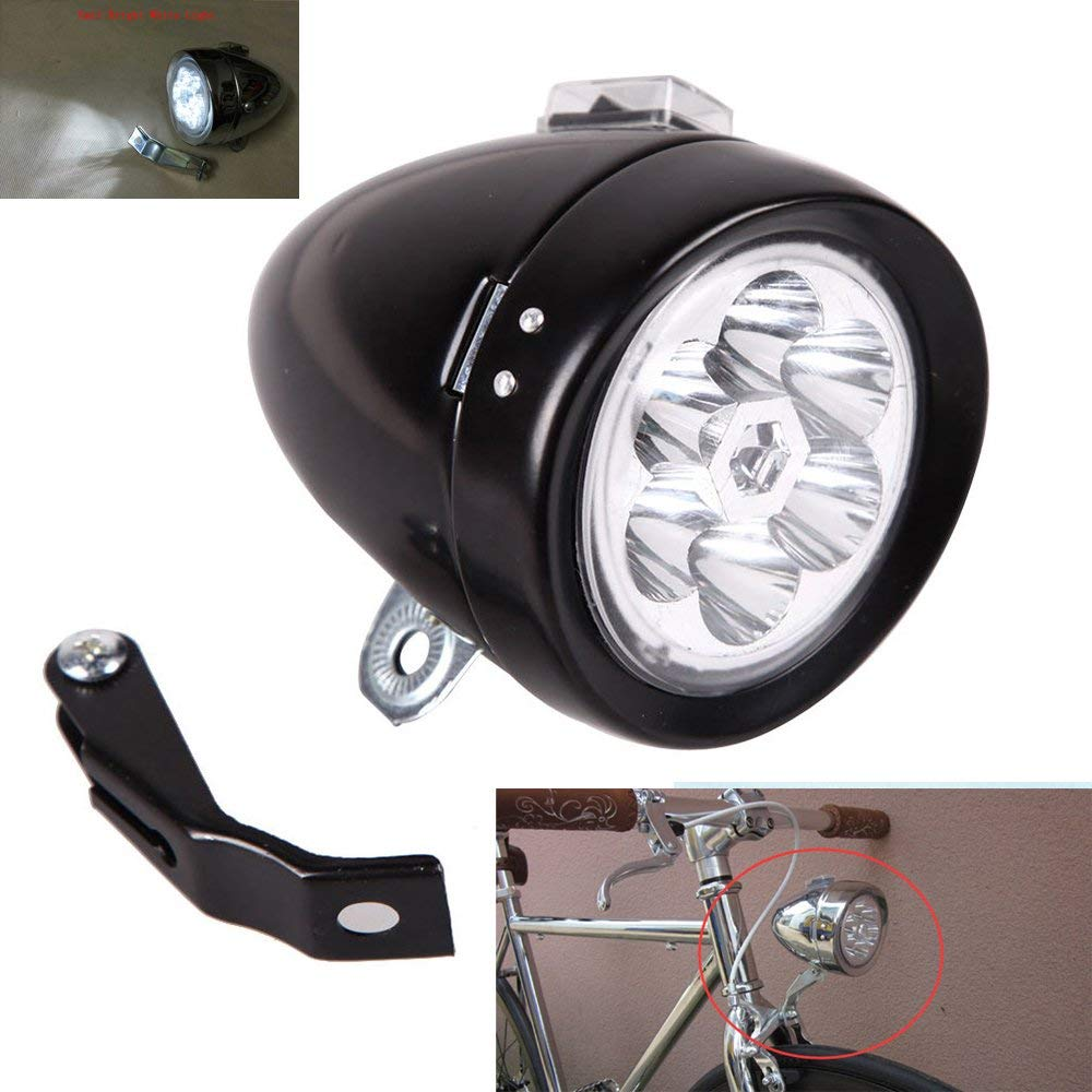 Cheap Bicycle Strobe Light, find Bicycle Strobe Light deals
