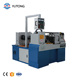 used automatic cnc thread rolling machine