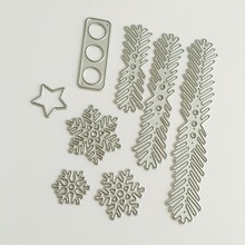 Custom patroon <span class=keywords><strong>metalen</strong></span> stansen <span class=keywords><strong>scrapbooking</strong></span> voor card making art paper craft