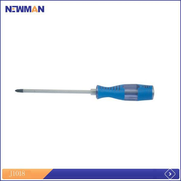 ningbo good-looking blue handle hios electric screwdriver