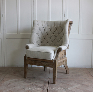 rurestoration hardware furniture manufacturer king throne chair