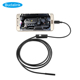 USB Wireless Endoscope Camera for Android/PC