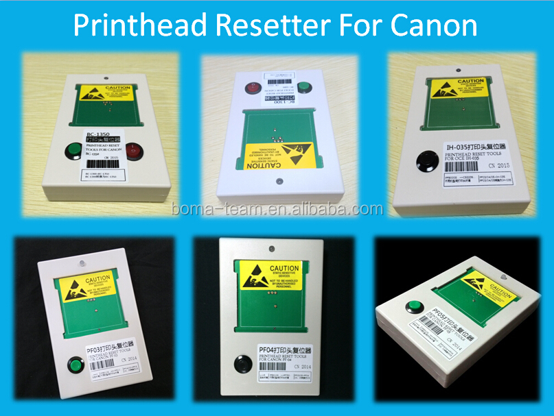 Ipf 8300 8 Or 12 Colors Pigment Ink For Canon Pfi-704 Ink ...