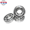 /product-detail/electric-skateboard-bearing-6320-chrome-steel-deep-groove-ball-bearing-size-100-215-47mm-60739327124.html