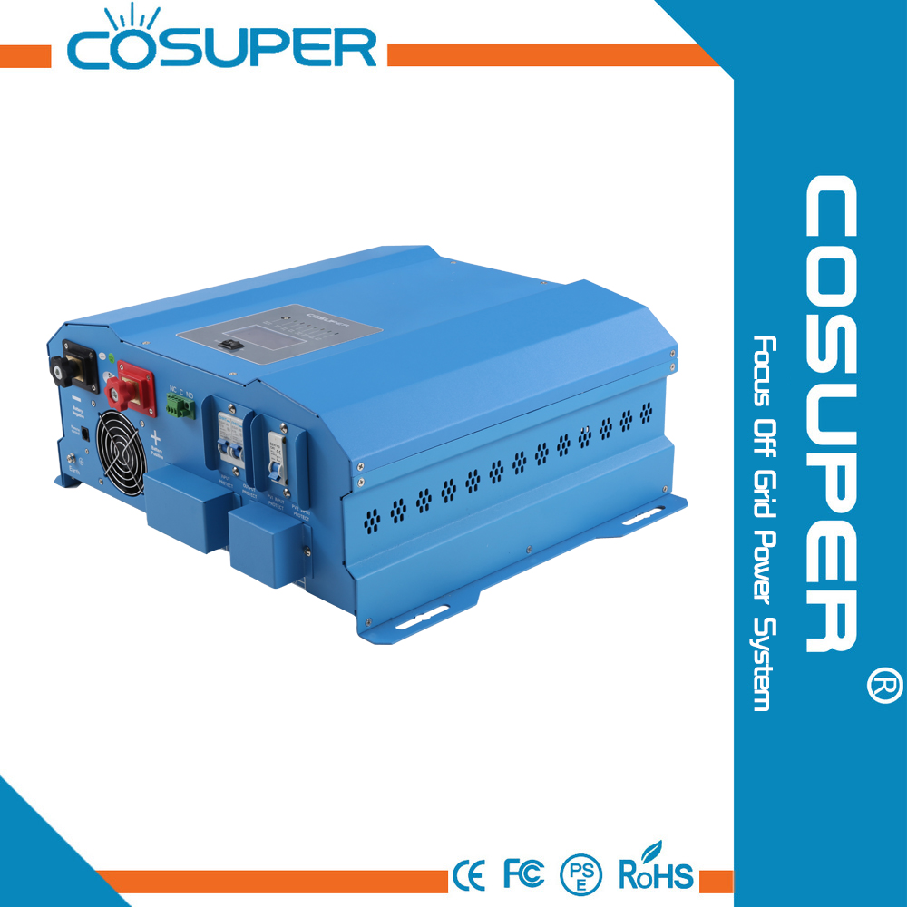 3000w Inverter Rechargeable Dc 24 Volt 3000 Watt Charger Buy Chargerinverter And Converter3000w