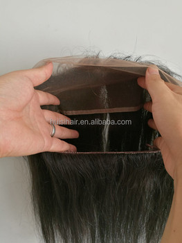 Online shopping india taobao alibaba express hot selling in the market 100  percent human hair wigs efdd34ba1089