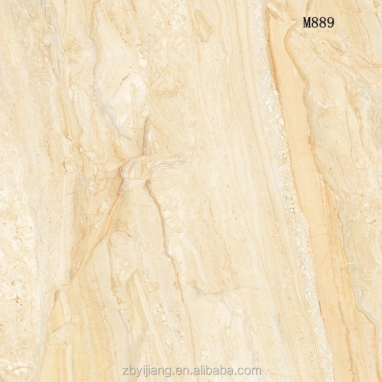 Baldosa de marmol textura de baldosas de mrmol foto - Azulejos levante ...