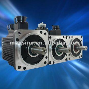 Small Servodriver Ac 220v 3phase Motor Buy 220v 3phase