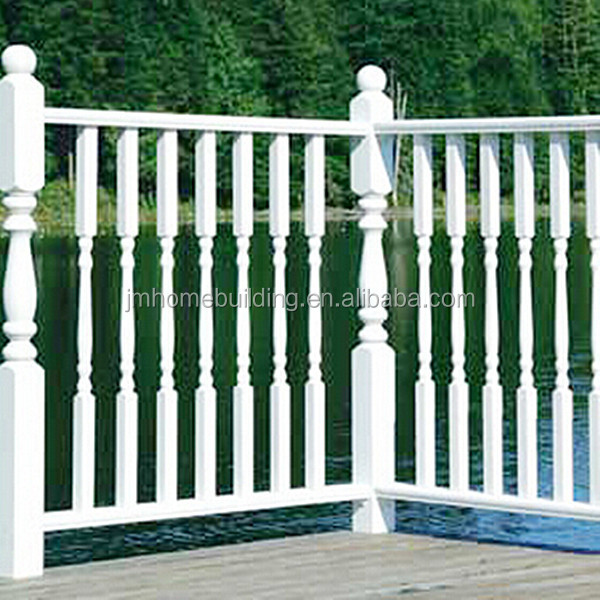Wood Stair Railing Parts, Wood Stair Railing Parts Suppliers And  Manufacturers At Alibaba.com