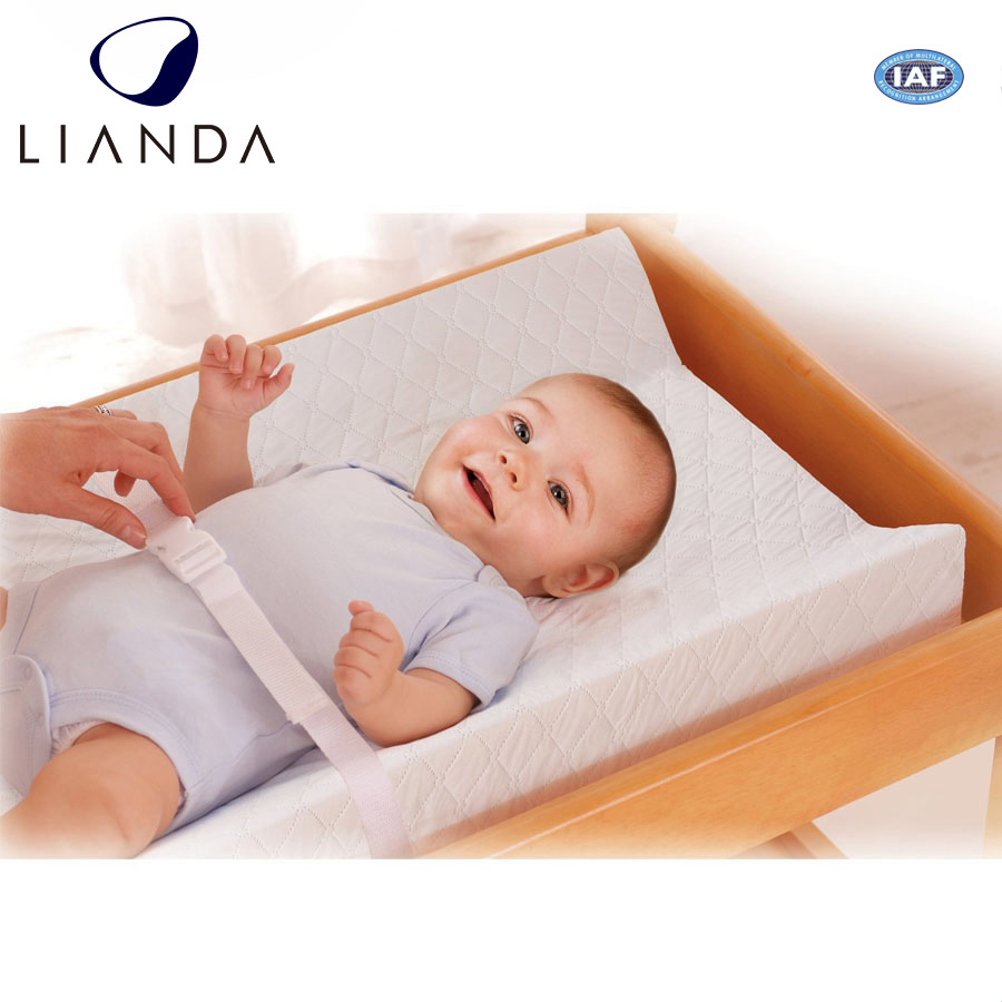 Heated Changing Pads, Heated Changing Pads Suppliers and Manufacturers at  Alibaba.com