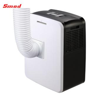 Energy Saving Mini Portable Air Condition Mini Air