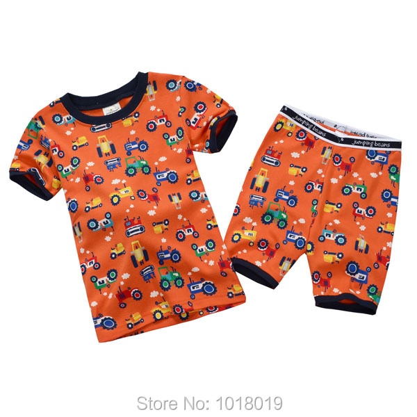 395677a8e7f2 Cheap Boys Pajamas 2t