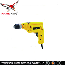 Alibaba Trade Assurance product electric rotary cordless hammer drill