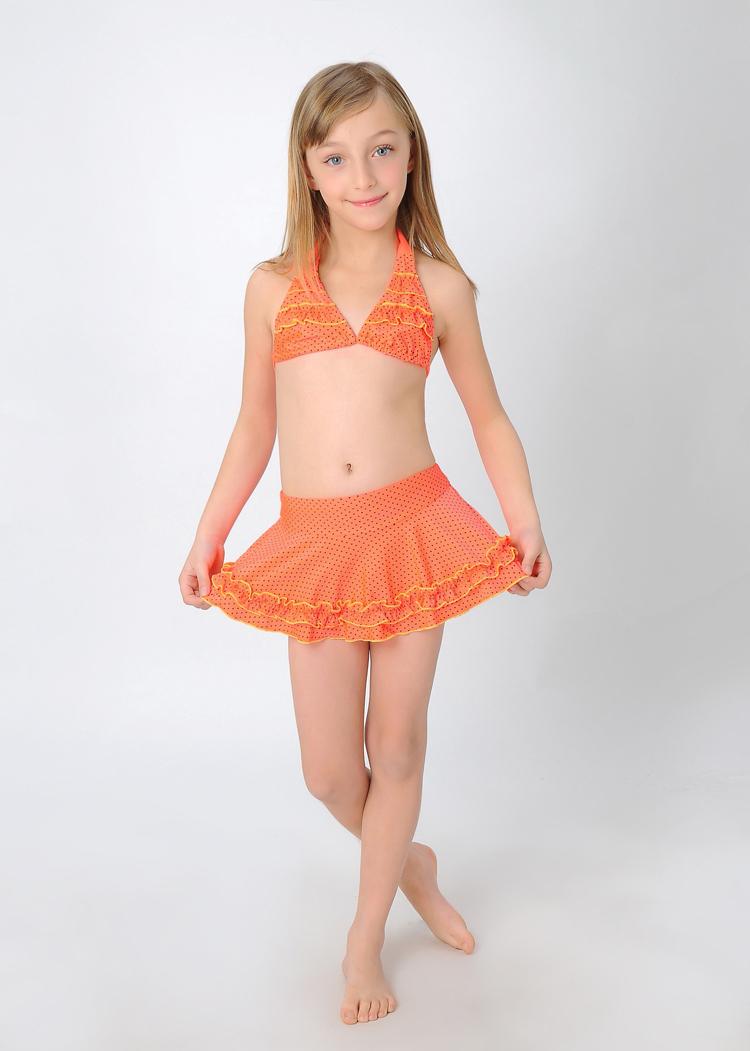 Teen Sex Beauty Baby 62