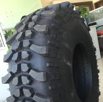 35 Inch Mud Tires Lakesea Alligator 35x11 5 15 Lt Mud Buy Lt Mud