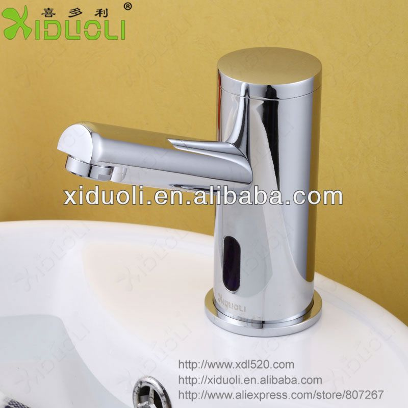 cheap bathroom faucets. Cheap Bathroom Faucets  Suppliers and Manufacturers at Alibaba com