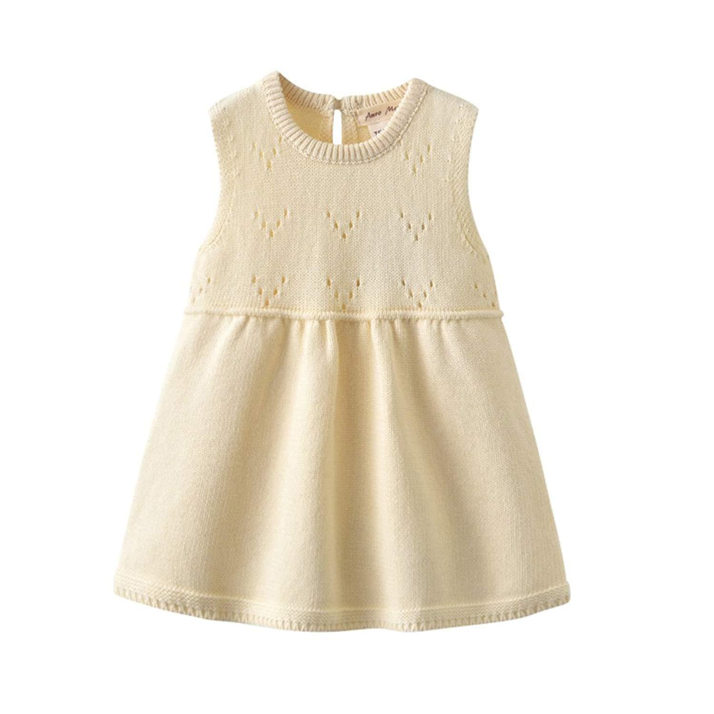 e371d6413 Cheap Girls Knitted Dresses Uk