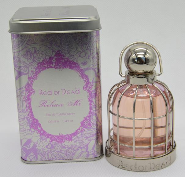 designer parfums ltd 5e1o  Designer Perfume, Designer Perfume Suppliers and Manufacturers at  Alibabacom