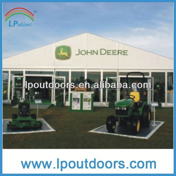 Promotion round photo studio light tent for outdoor activity