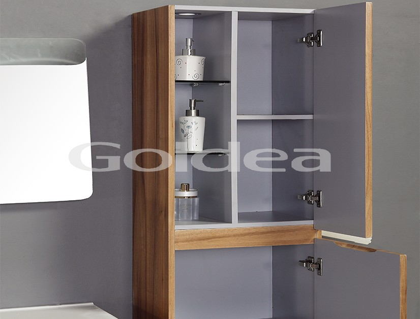 Wicker armoire de toilette modèles de portes en bois modernes de ...