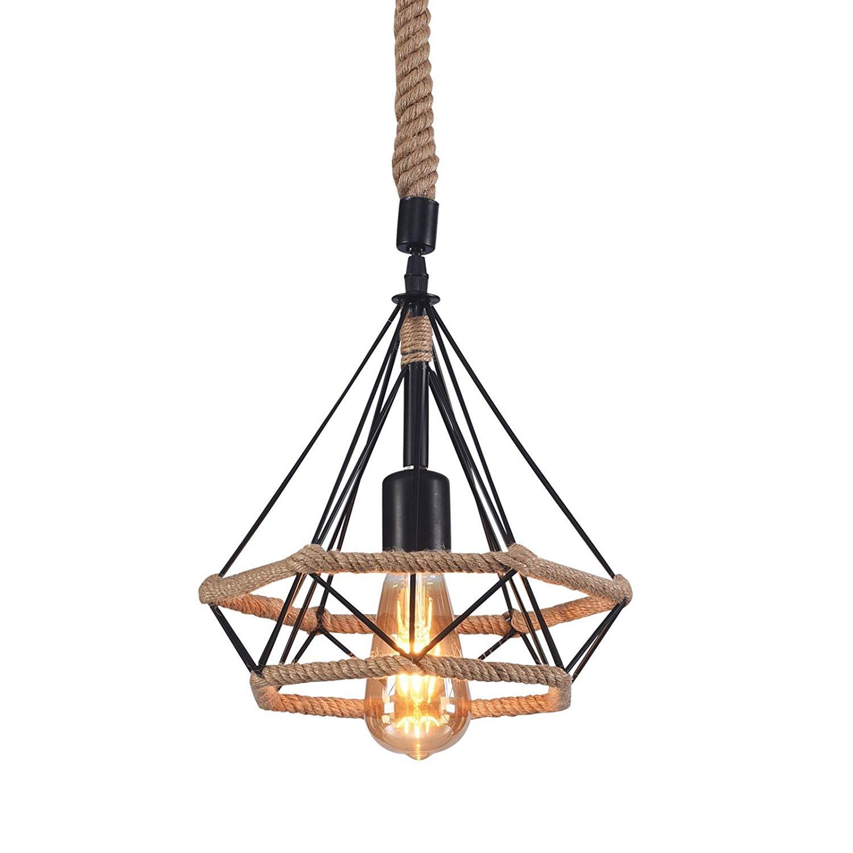 wire cage light fixtures hanging get quotations wideskall 10 cheap wire cage light fixture find fixture deals on