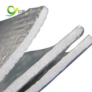 China fire foam insulation wholesale 🇨🇳 - Alibaba