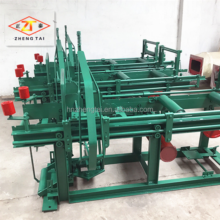 Competitive Price Wire Cut Clay Bricks Machine Green Brick Cutter ...