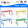 kids furniture wholesale furniture kids used kids table and chairs