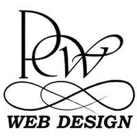 WEBSITE DESIGN FOR POLISH COMPANIES