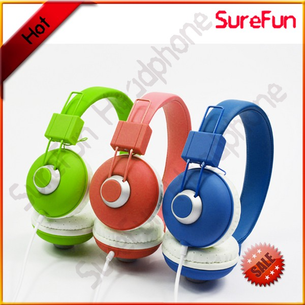 Economic and Efficient headphone for airplane of Bottom Price