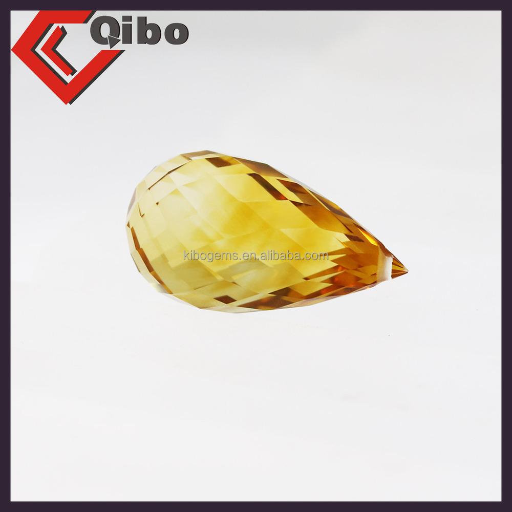 Sarı safir taşı fiyat resimleri