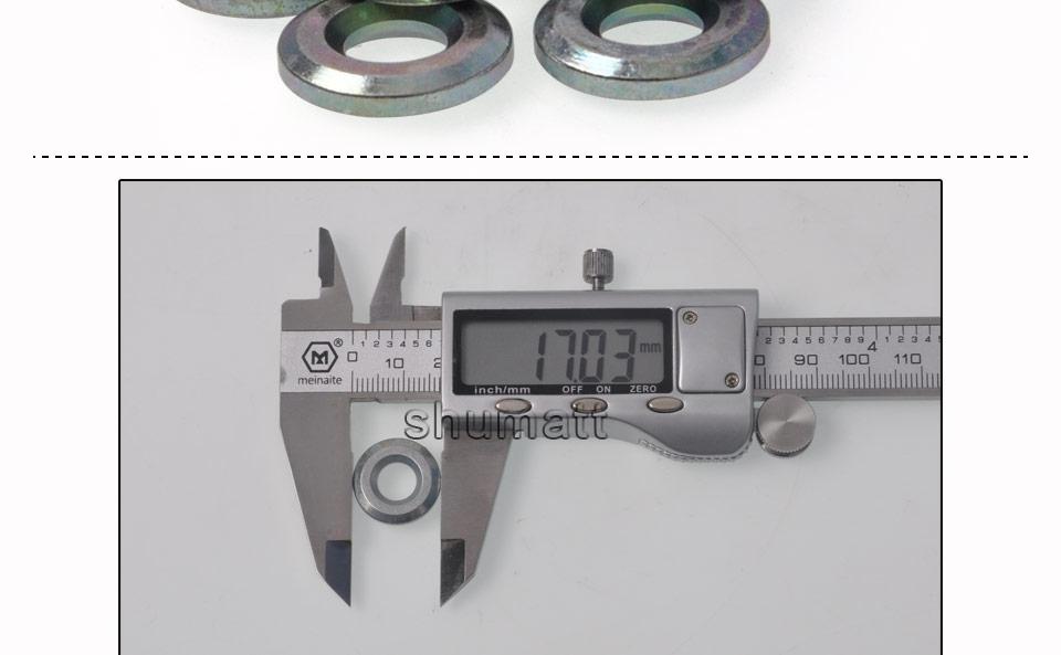 Injector washer shims  (4).jpg
