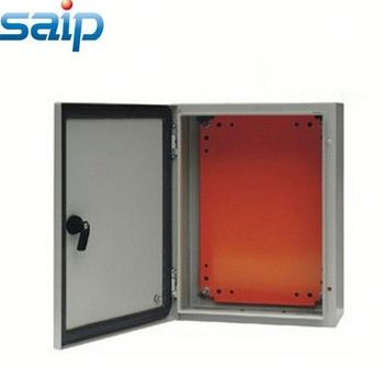 ip65 metal box distribution fuse box buy distribution fuse box rh alibaba com metal fuse box cover new metal fuse box regulations