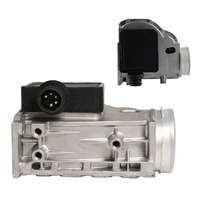 Air Flow Sensor, Air Mass Sensor 0 280 202 134, 13 62 7 558 785 For 3 Serise