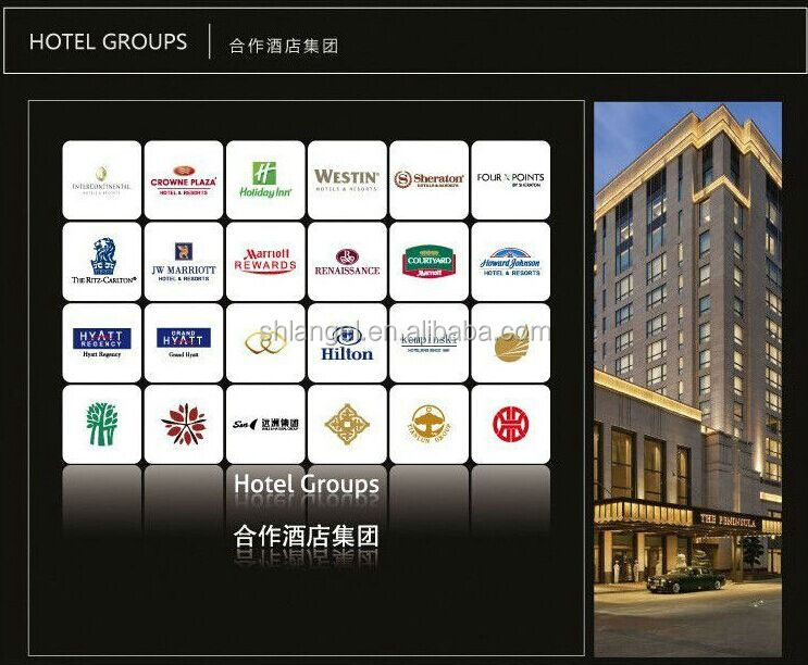 Alibaba Express China Hotel Linen,Hotel Linen Suppliers,Hotel ...