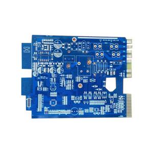 Shenzhen printed circuit board manufacturer 94v0 rohs pcb pcba led pcb