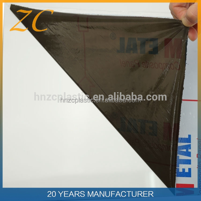 wrap plastic sun protection mulch protective film special tape for acp