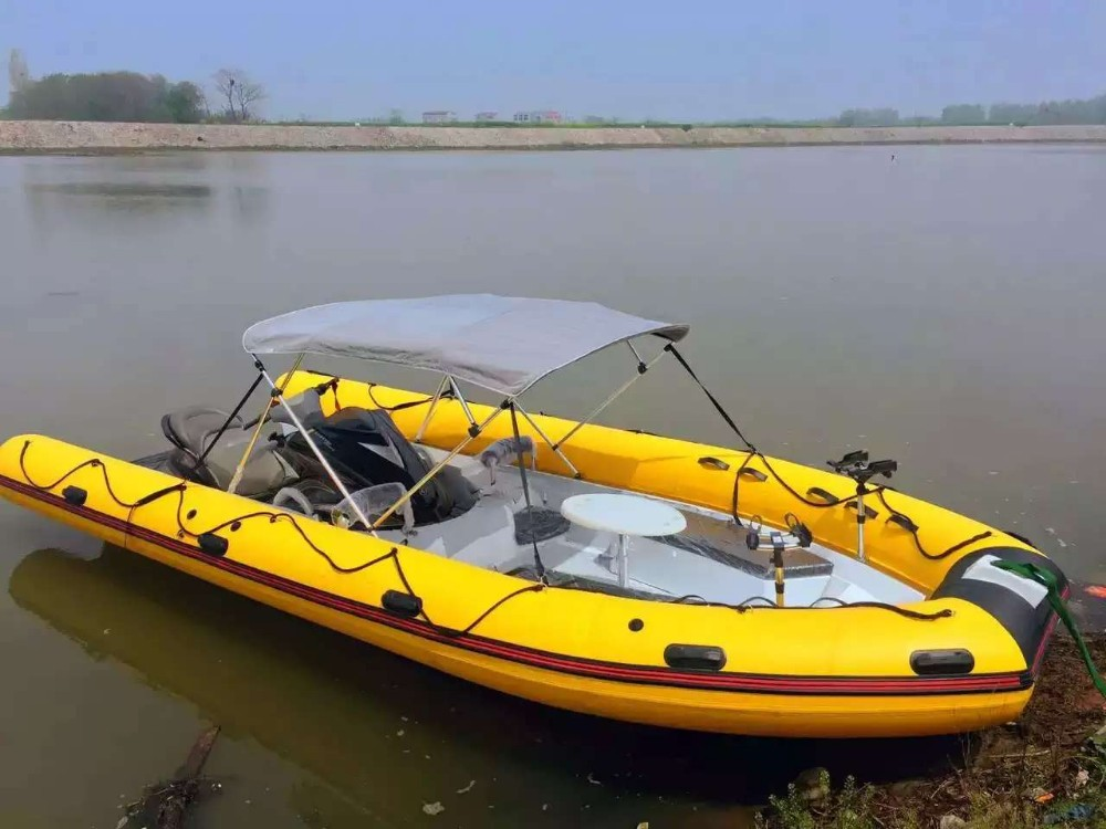 Best Price Wave Boat New Boats For Jet Ski Factory In High Quality ...