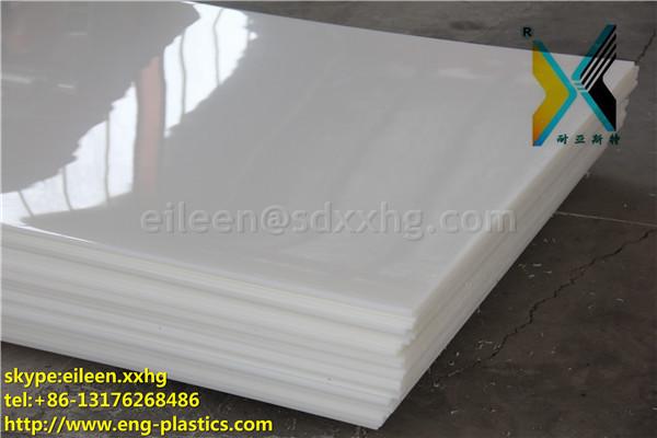 Hdpe Sheet Food Grade Buy Hdpe Sheet Manufacturer In