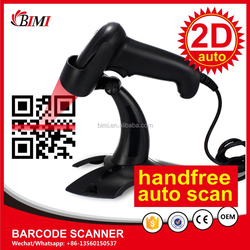 Manual barcode scanner manual barcode scanner suppliers and manual barcode scanner manual barcode scanner suppliers and manufacturers at alibaba buycottarizona