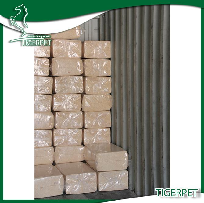 High Quality Wood Sawdust For Sale In Bulk Buy Sawdust