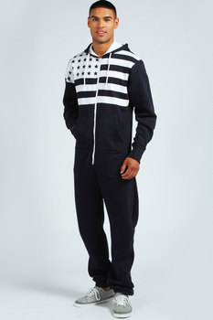 Shop for mens onesie pajamas online at Target. Free shipping on purchases over $35 and save 5% every day with your Target REDcard.