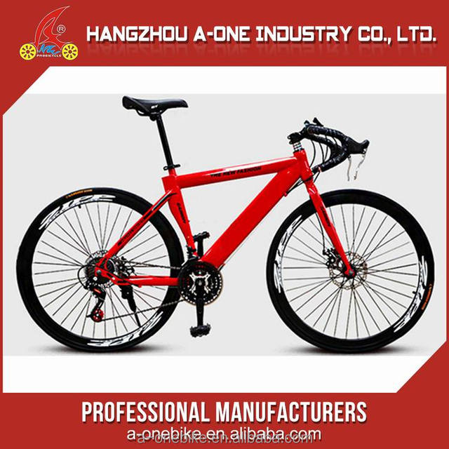 2017 Best Pocket Import China Manufacturers Wholesale Bicycle Parts Racing Bike
