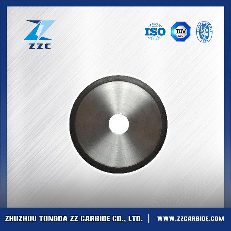 cheap tungsten <strong>carbide</strong> miter saw blades for wood cutting from China