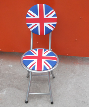Swell Fold Away Metal Camping Stool Garden Picnic Folding Union Jack Chairs Buy Union Jack Chairs Union Jack Folding Chairs Camping Stool Chair Product On Caraccident5 Cool Chair Designs And Ideas Caraccident5Info