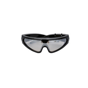 15381a5acd1 Hd Camcorder Glasses